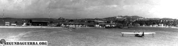baseeuabr1942-a