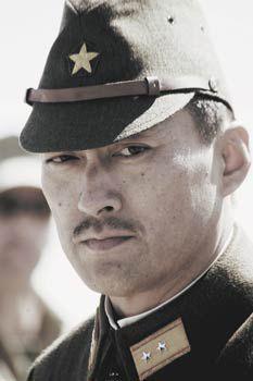 ken-watanabe-ator-tadamichi-kuribayashi