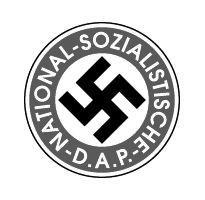 nsdap-page-symbol-2