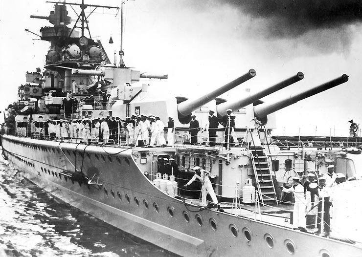 admiral-graf-spee