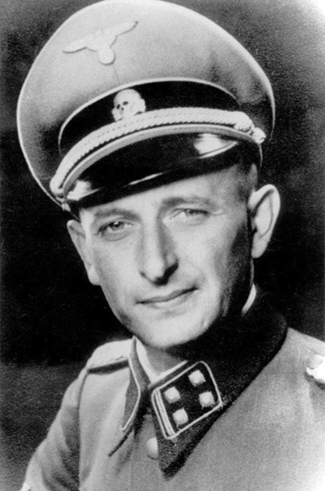Adolf_Eichmann_1942.jpg