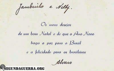 alvaro_alves_cartao_de_natal-_feb_verso