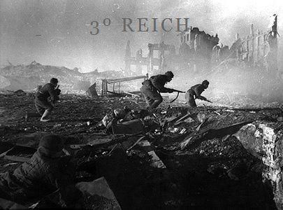 3-reich