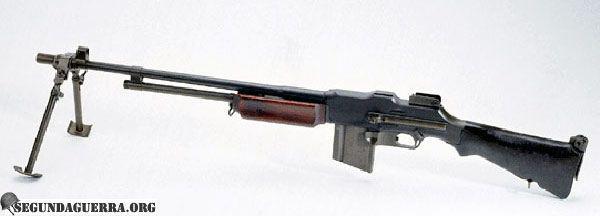 browning-m1918-bar