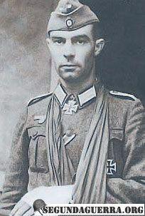 oberleutnant-ohmsen