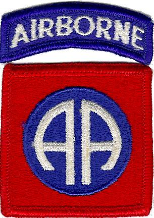 82nd_Airborne_Division