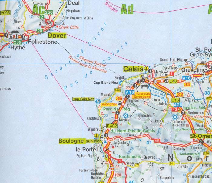 map-calais-new