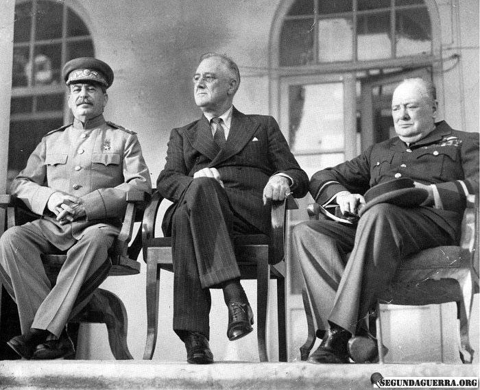 tehran_conference1943