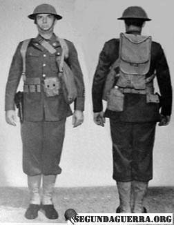 uniform_1939