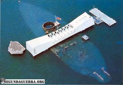USS_Arizon_Memorial