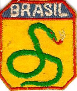 feb-emblema