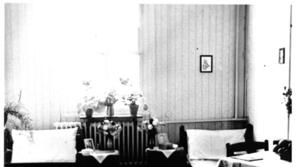 697930938-bordell-buchenwald-zwangsprostitution-2NG.jpg