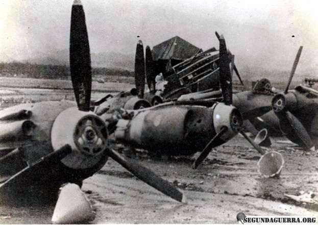 JapaneseAttackOnPearlHarbor