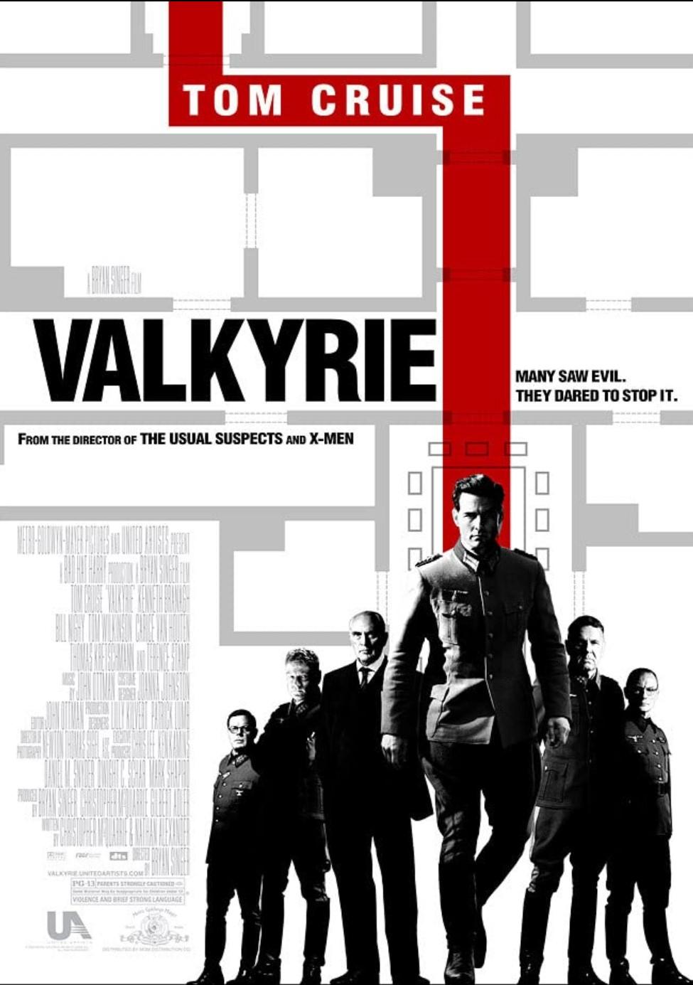 filme-operacao-valquiria-2008