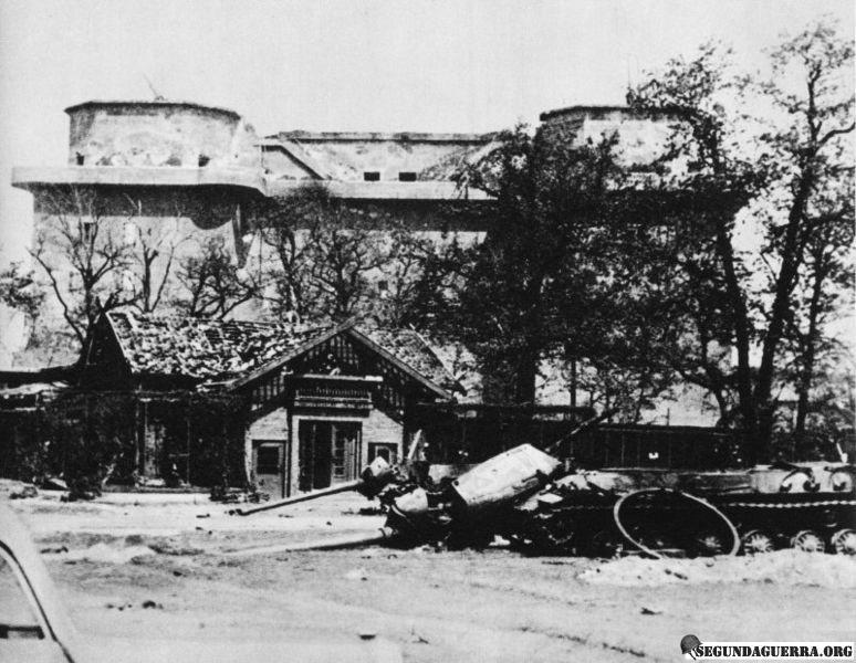 Berlin_bunker