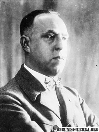 Gregor-Strasser