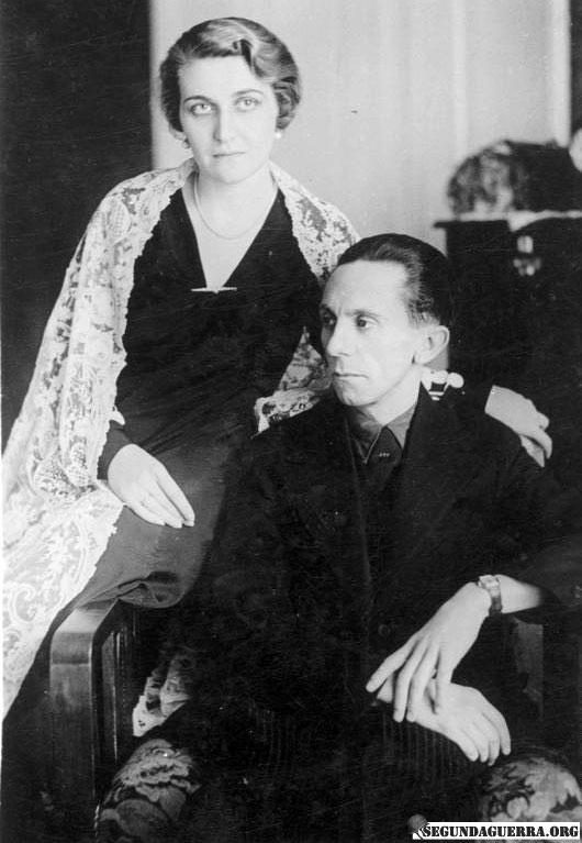Joseph_Goebbels_Frau_Magda