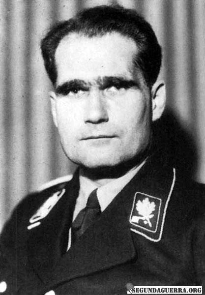 O Nazismo e o Ocultismo