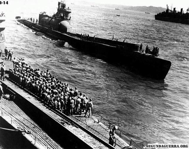 USS-Proteus1.jpg