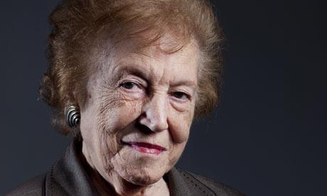 Sabina-Miller-Holocaust-s-001.jpg