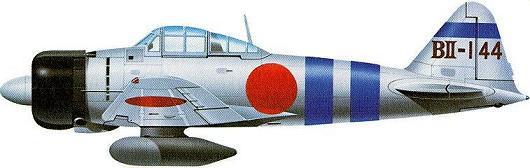 A6M2b.jpg