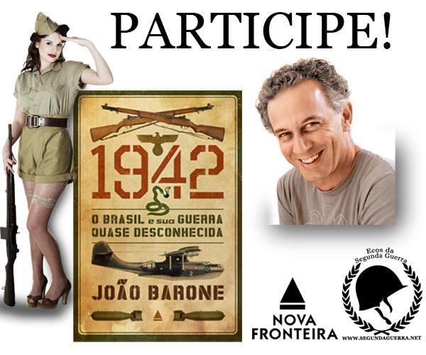 1942-promo