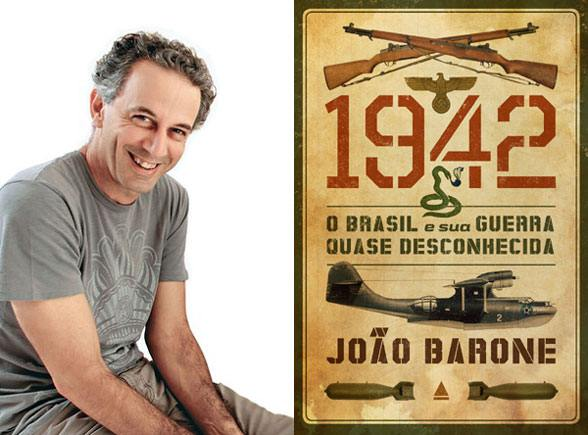 barone_livro-1942