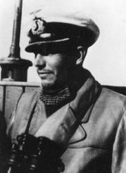 Tentente capitao Karl-Adolph-Schitt