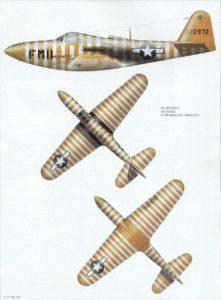 RP-63.