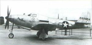RP-63A-11