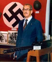 Adamastor Baptista Pereira