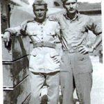 Armando-Curi-veterano-feb-004
