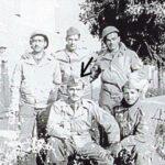 Armando-Curi-veterano-feb-005