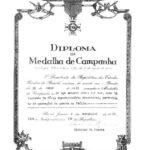 Armando-Curi-veterano-feb-diploma