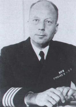Otto Ites