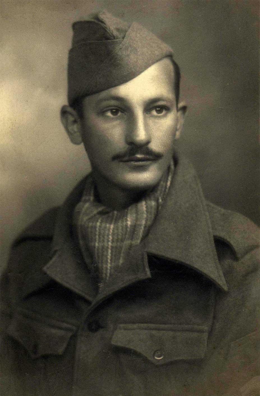 Argemiro Pavelosk