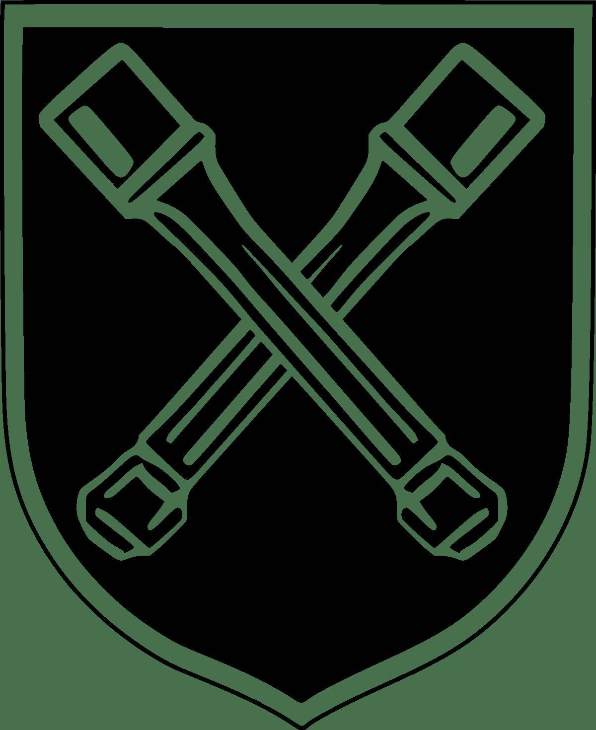 Divisões Waffen SS