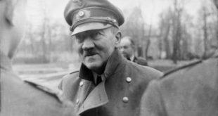 Home Ecos Da Segunda Guerra Os Fatos Históricos De 1939