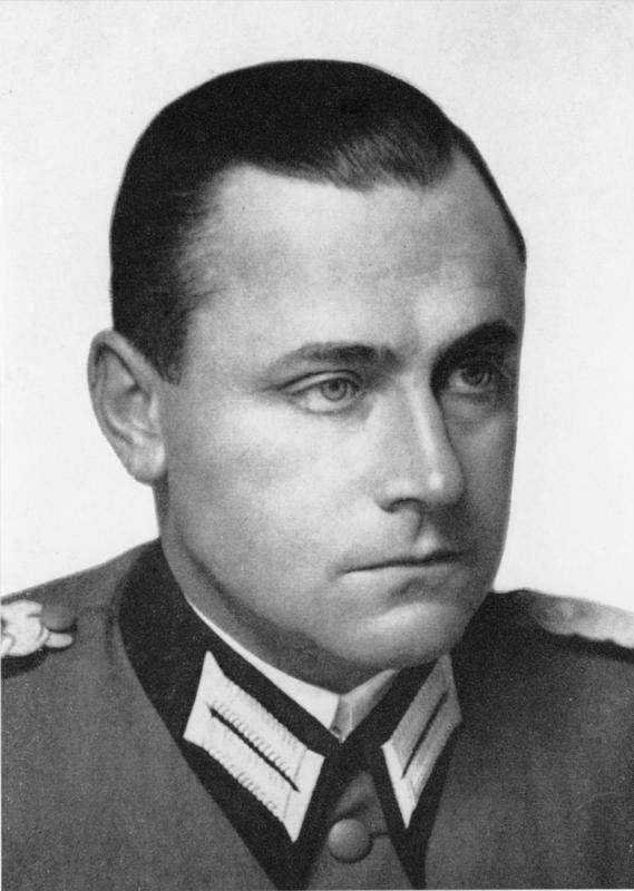 general Warlimont