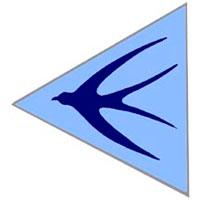 114º Esquadrão de Caça