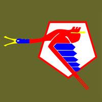 141º Esquadrão de Caça