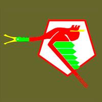 142º Esquadrão de Caça