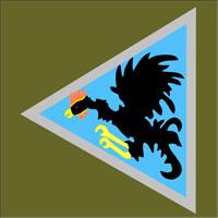 112º Esquadrão de Caça