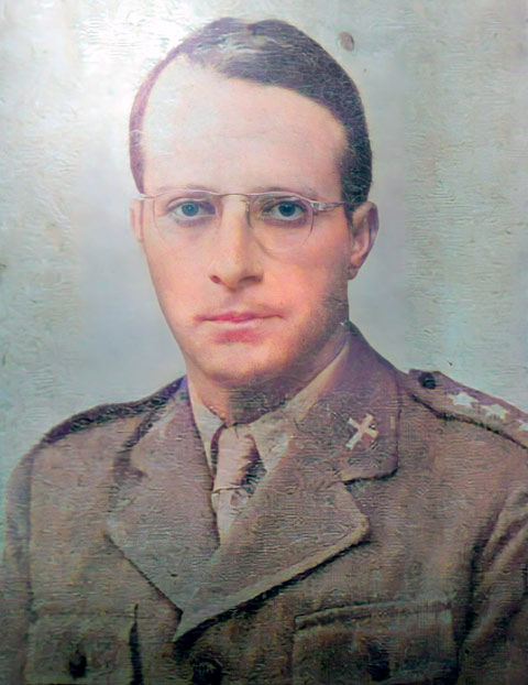 Waldemar-Setaro