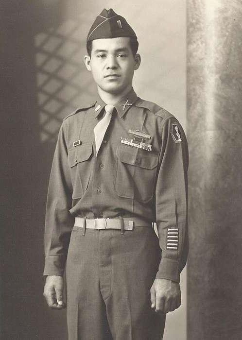 Yeiki Kobashigawa